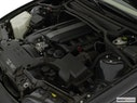 2000 BMW 3 Series Engine