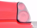 2000 Chevrolet Monte Carlo Passenger Side Taillight