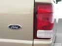 2000 Ford Ranger Passenger Side Taillight