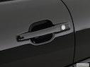 2000 Mercedes-Benz SL-Class Drivers Side Door handle