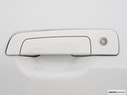 2000 Mitsubishi Galant Drivers Side Door handle