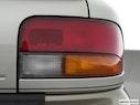 2000 Subaru Impreza Passenger Side Taillight
