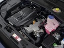 2001 Audi A4 Engine