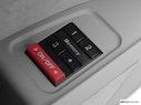 2001 Audi A8 Exterior Bonus Shot