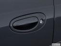 2001 Dodge Neon Drivers Side Door handle