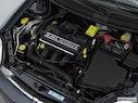 2001 Dodge Neon Engine