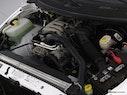 2001 Dodge Ram Pickup 2500 Engine