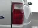 2001 Ford Ranger Passenger Side Taillight