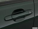 2001 Lexus IS 300 Drivers Side Door handle