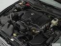 2001 Lexus IS 300 Engine