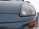 2001 Mitsubishi Eclipse Drivers Side Headlight
