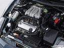 2001 Mitsubishi Eclipse Engine