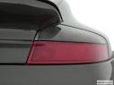 2001 Porsche 911 Passenger Side Taillight