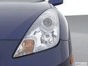 2001 Toyota Celica Drivers Side Headlight