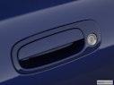 2001 Toyota Celica Drivers Side Door handle