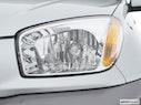 2001 Toyota RAV4 Drivers Side Headlight