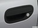 2001 Volvo V40 Drivers Side Door handle