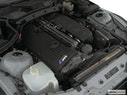 2002 BMW M Engine