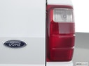 2002 Ford Ranger Passenger Side Taillight