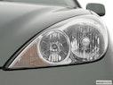 2002 Lexus ES 300 Drivers Side Headlight