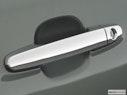 2002 Lexus ES 300 Drivers Side Door handle