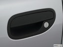 2002 Volvo V40 Drivers Side Door handle