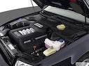 2003 Audi A8 Engine