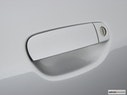 2003 Audi S8 Drivers Side Door handle