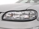 2003 Chevrolet Malibu Drivers Side Headlight