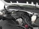 2003 GMC Sierra 1500HD Engine