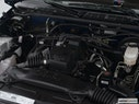 2003 GMC Sonoma Engine