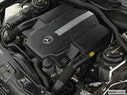 2003 Mercedes-Benz S-Class Engine