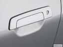 2003 Mitsubishi Galant Drivers Side Door handle