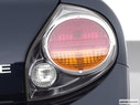2003 Nissan Maxima Passenger Side Taillight