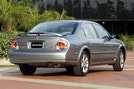 2003 Nissan Maxima Exterior