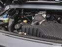 2003 Porsche 911 Engine
