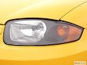 2004 Chevrolet Cavalier Drivers Side Headlight