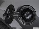2004 Chrysler Sebring Gas cap open