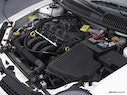 2004 Dodge Neon Engine