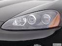 2004 Dodge Viper Drivers Side Headlight