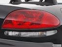 2004 Dodge Viper Passenger Side Taillight