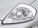 2004 Mitsubishi Eclipse Drivers Side Headlight