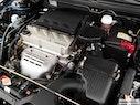 2004 Mitsubishi Galant Engine