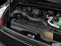 2004 Porsche 911 Engine