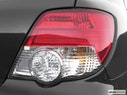 2004 Subaru Impreza Passenger Side Taillight