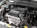 2004 Toyota RAV4 Engine
