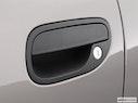 2004 Volvo V40 Drivers Side Door handle