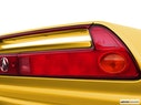 2005 Acura NSX Passenger Side Taillight