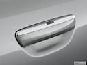 2005 Audi A8 Drivers Side Door handle