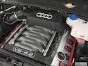 2005 Audi S4 Engine